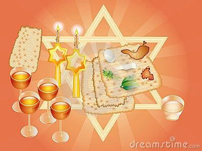 holiday-pesakh-passover-7932389