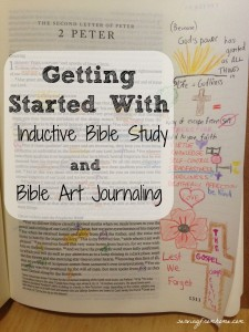 Getting-Started-with-Inductive-Bible-Study-and-Bible-Art-Journaling-450x600