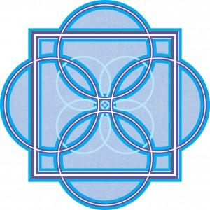 symbol_12613c