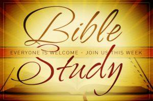 biblestudy-110513