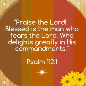 psalm-112